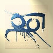 Bleuprint