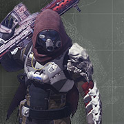 Hunter Assasin