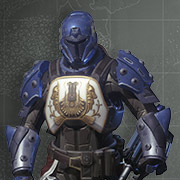 ClockworkSpartan