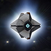 Encrypted Engram