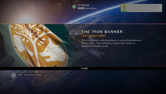 iron_banner_1_1.jpg?cv=3983588666&av=189