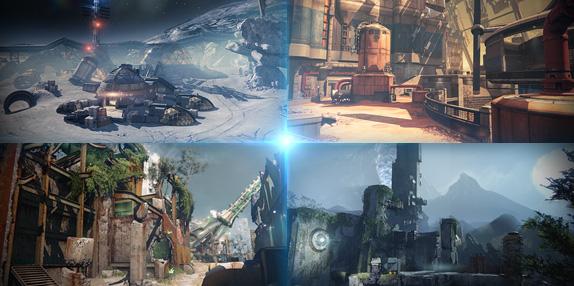 iron_banner_arenas.jpg?cv=3983588666&av=