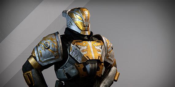 iron_banner_lord.jpg?cv=3983588666&av=18