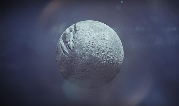 moon.jpg?cv=3983588666&av=1890151607